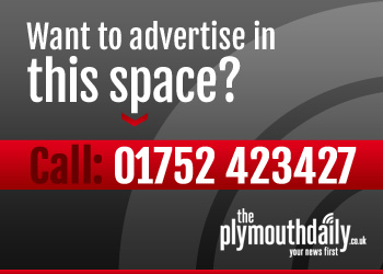 /advertise-plymouth-daily