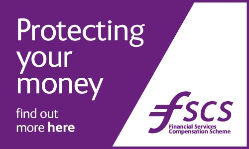 Financial services compensation scheme plans media pitch | campaign us.