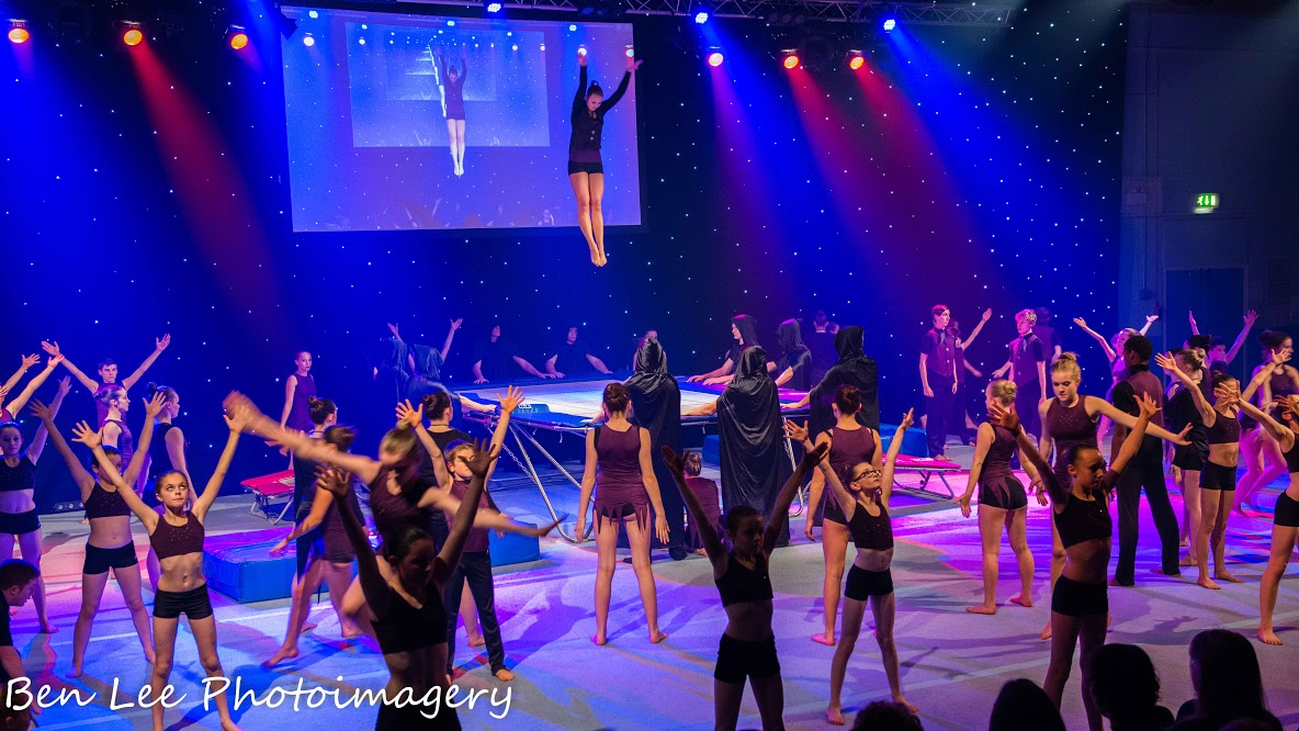 Public S Chance To See Ivybridge Community College S Nationally Acclaimed Performers The