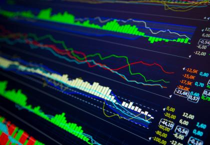 Local exchange trading systems uk