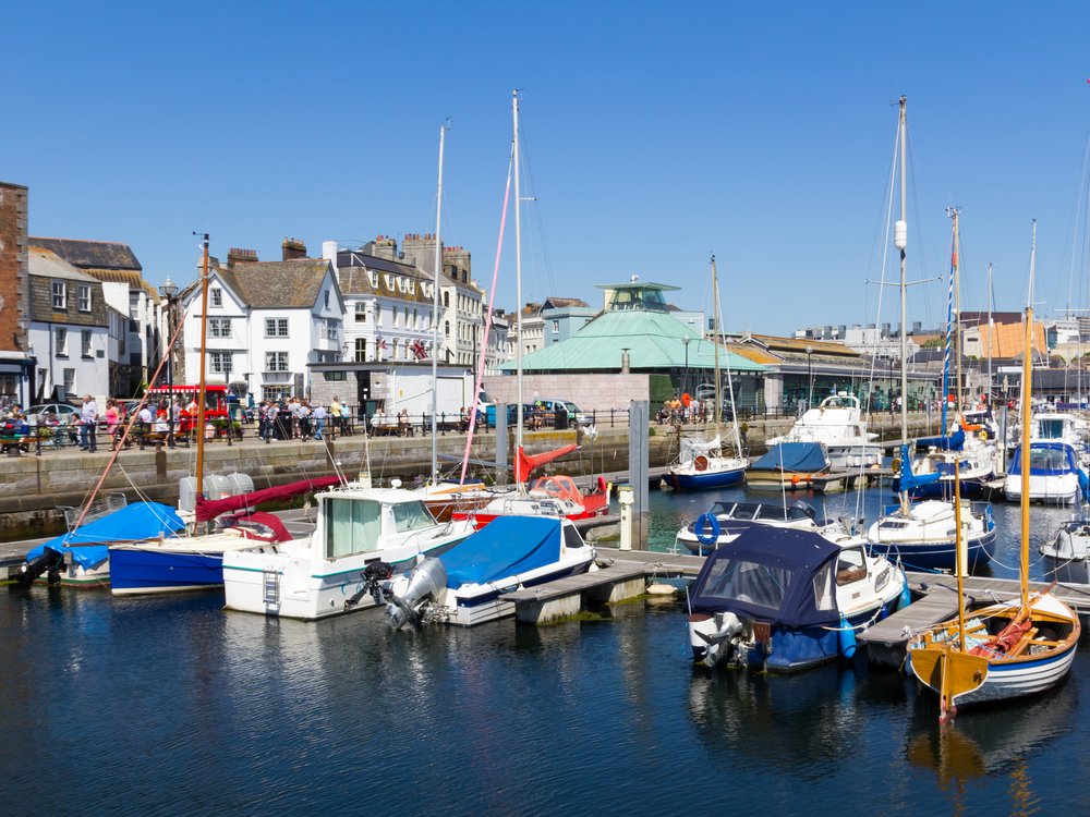 The Plymouth Daily S Essential Guide To Your Weekend The