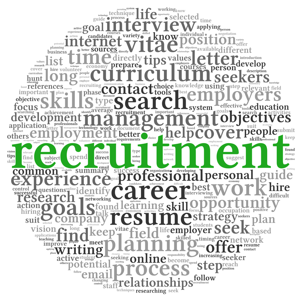 hiring process techniques and strategies Managing/effecting the recruitment process effective hiring strategies also related to the success of a recruitment process are the strategies an.