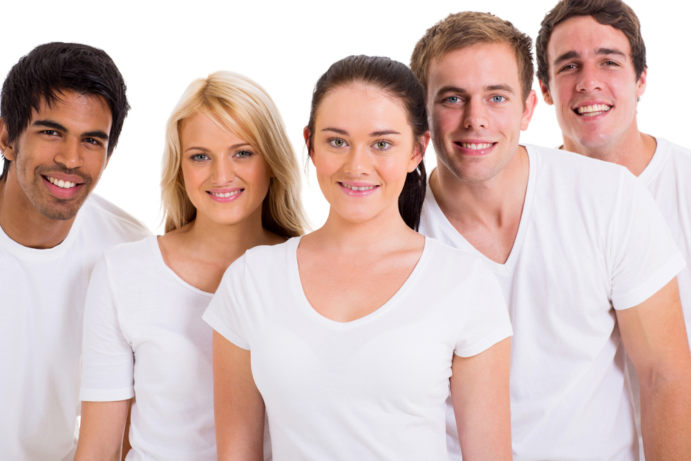 Plymouth To Host First White T Shirt Day The Plymouth