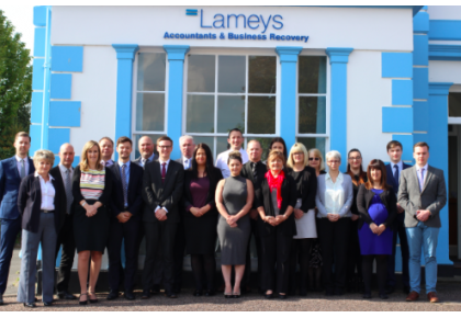 Accountancy Jobs Plymouth