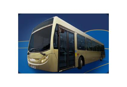 Stagecoach Gold Is Coming To The South West The Plymouth