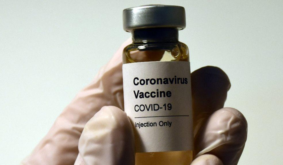 Thousands more coronavirus jabs to be given every week in Devon