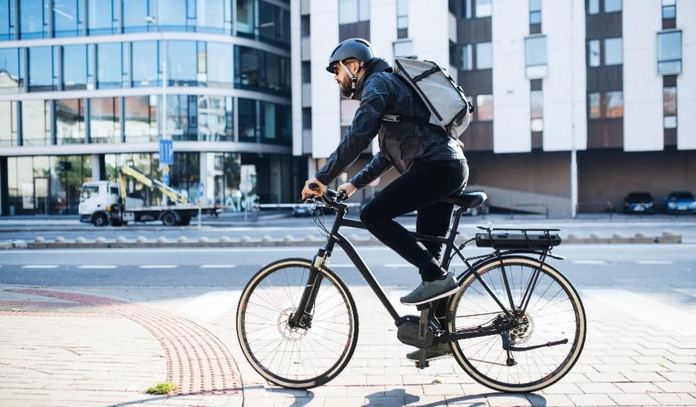 Revealed: The best cities for cyclists