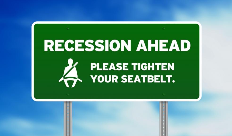 6 Reasons Why Digital Marketing Will Thrive in the Recession