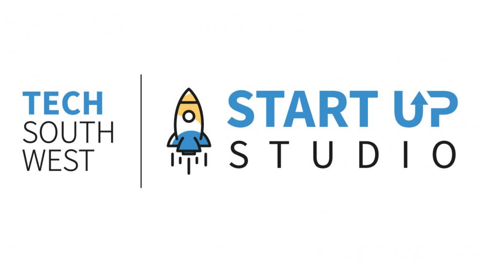 Tech South West StartUp Studio