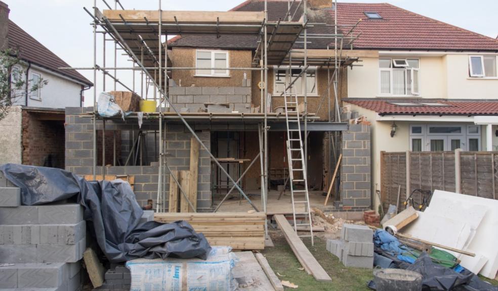 National Association of Building Contractors