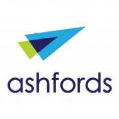 Ashfords LLP's picture
