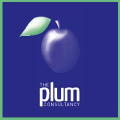 The Plum Consultancy