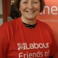 Alison Seabeck MP's picture