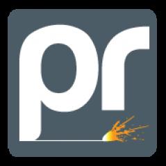 fireproof pr