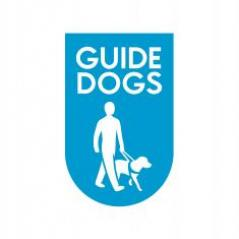 Francesca Guide Dogs's picture