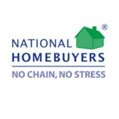 Nationalhomebuyers's picture