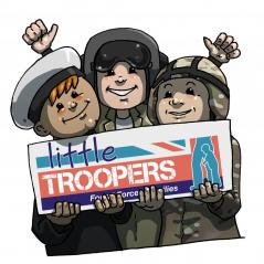 littletroopers