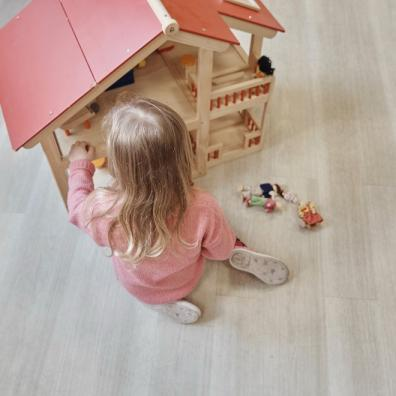 NSPCC, child sexual abuse