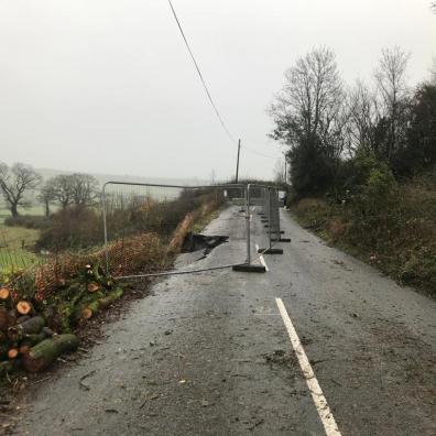 weather, Devon