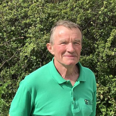 Devon CPRE trustee & energy spokesperson Dr Phillip Bratby has welcomed the decision