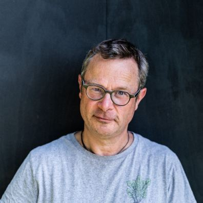 Hugh Fearnley-Whittingstall will appear in October