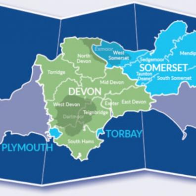 Devon, Somerset and Torbay Trading Standards expands to include Plymouth