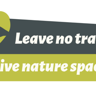 Thank you for giving nature space says Dartmoor National Park