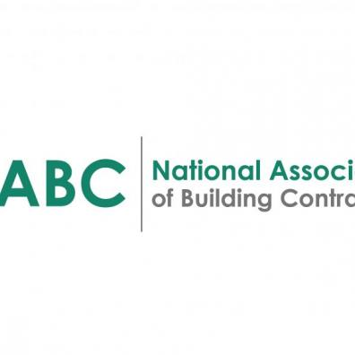 National Association of Building Contractors, NABC