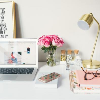 steps-how-to-create-an-online-portfolio-with-wordpress-website
